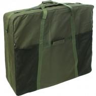NGT Funda XL Bedchair 100x90x25 (589)