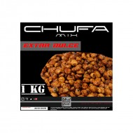 TRYBION CHUFA MIX COCIDA PVA FRIENDLY 1KG