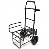 NGT Dynamic Carp Trolley (CARRO)
