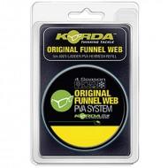 Funnel Web MICROMESH – 5m refill Micromalla 5m Recambio
