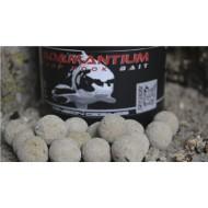 Trybion Adamantium hook bait 20 mm