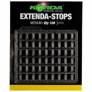 Korda Extenda Stops Medium