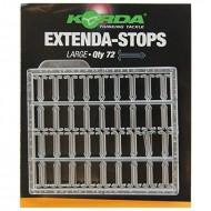Korda Extenda Stops Large