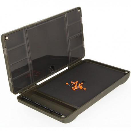 NGT XPR PLUS Caja de aparejos magnética