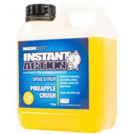 Nash Pineapple Crush Spod Syrup 1L