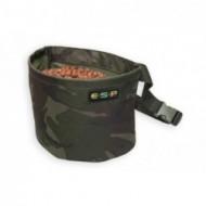 ESP Belt Bucket Camuflaje