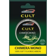 CULT CHIMERA mono - NEW 2015 25 lb 20 m 0,45mm