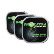 Mounth Trap 20 m 20 lb 0,47mm